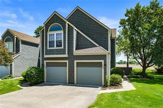7435 Quincy Ct, Indianapolis, IN 46254