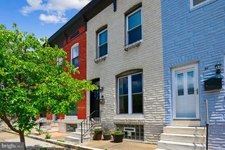 37 S East Ave, Baltimore, MD 21224