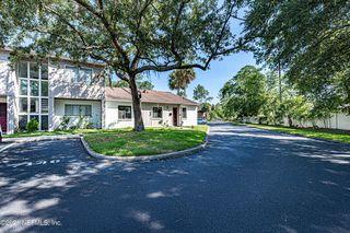 7146 Cypress Cove Rd #38, Jacksonville, FL 32244