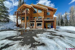 28079 Highway 145, Dolores, CO 81323