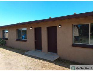 763 E Pastime Rd #763, Tucson, AZ 85719