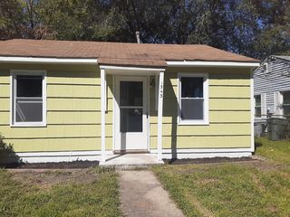 1543 Adams Cir, Hampton, VA 23663