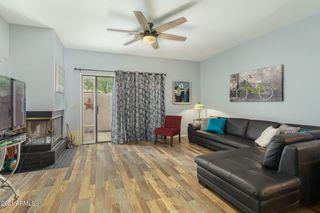 500 N Roosevelt Ave #76, Chandler, AZ 85226