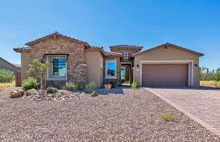 2455 W Tranquil Sky Pl, Oro Valley, AZ 85742