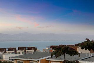 114 Coral Ct #26, San Francisco, CA 94124