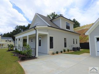 163 Steepleview Dr, Athens, GA 30606