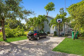 1951 NW 58th St, Miami, FL 33142