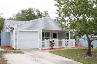 2797 Northcote Dr, Palm Harbor, FL 34684