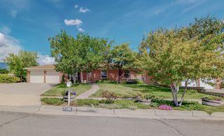 7308 Appomattox Pl NE, Albuquerque, NM 87109
