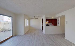 11321 Parkgreen Ln #102, Garden Grove, CA 92843