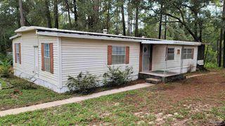 10030 Oak Haven Rd, Pensacola, FL 32526