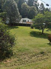 2786 Caney Valley Rd, Surgoinsville, TN 37873
