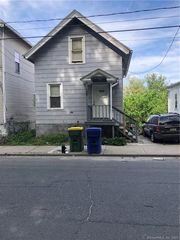 120 Alder St, Waterbury, CT 06708