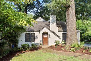 1171 Woodland Ave SE, Atlanta, GA 30316