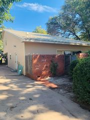 1618 Shafter St, San Angelo, TX 76901
