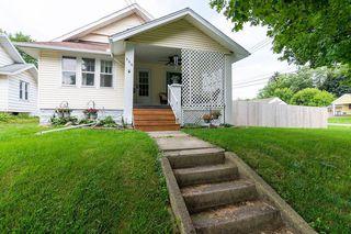 306 Spencer St, Marion, OH 43302