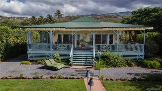 2464 Kamehameha V Hwy, Kaunakakai, HI 96748