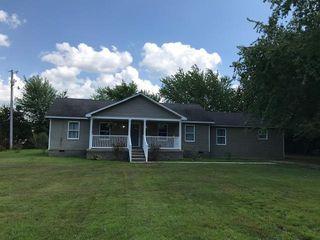 3810 Plainview Church Rd, Auburn, KY 42206