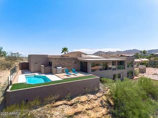 15920 E Rocky Mountain Pl, Fountain Hills, AZ 85268