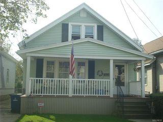 333 Shirley Ave, Buffalo, NY 14215