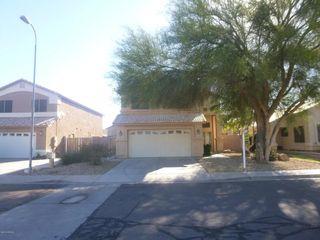 2445 N 114th Ave, Avondale, AZ 85392