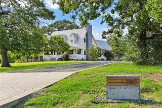 1380 Millican Meadows Cir, College Station, TX 77845