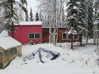 414 Jade St, Fairbanks, AK 99712