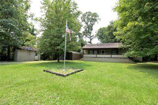 10695 Township Road 57 NE, Roseville, OH 43777