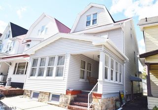 604 Bell Ave, Altoona, PA 16602