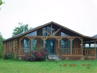 308 Bridger Way, Marshall, TX 75672