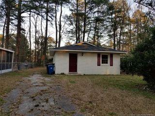 756 Marsh St, Fayetteville, NC 28301