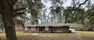 178 Olvey Rd, Hinesville, GA 31313