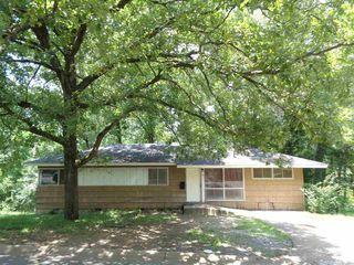 22 Westmont Cir, Little Rock, AR 72209