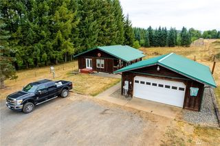 3363C Centralia Alpha Rd, Onalaska, WA 98570