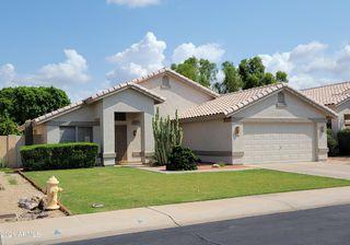 1696 E Redfield Rd, Gilbert, AZ 85234