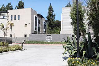 3801 Eagle Rock Blvd #4, Los Angeles, CA 90065