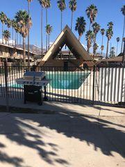 2704 Del Rosa Ave #1, San Bernardino, CA 92404