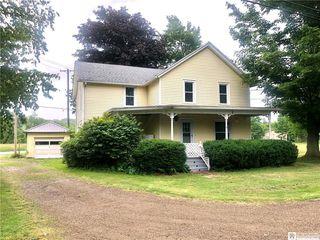 10968 Bennett State Rd, Forestville, NY 14062