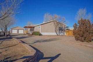 1205 10th St NW, Rio Rancho, NM 87144