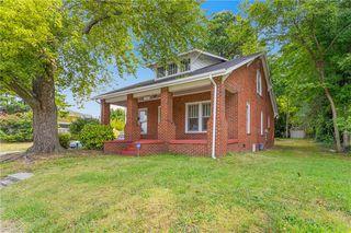 501 S Benbow Rd, Greensboro, NC 27401