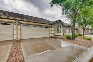16620 S 48th St #96, Phoenix, AZ 85048