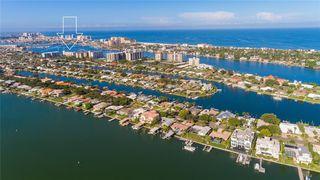 644 Island Way #404, Clearwater, FL 33767