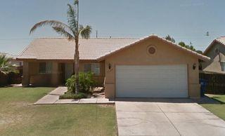 1124 Villa Bonita Ct, Calexico, CA 92231