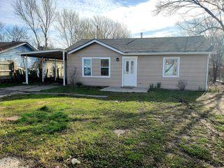 4576 S Cedardale Ave, Wichita, KS 67216
