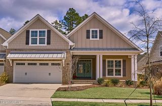 2230 Whiskey Branch Dr, Wilmington, NC 28409