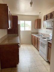 12620 Julian Ave #D, Lakeside, CA 92040