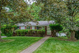 619 Stoneridge Dr, Allison Park, PA 15101