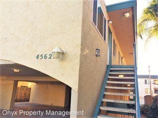 4562 Hamilton St, San Diego, CA 92116
