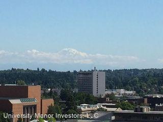 1305 NE 43rd St, Seattle, WA 98105