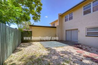 2079 Los Lomas Dr, Clearwater, FL 33763